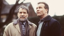 """""""Mein Vater"""" - Film mit Götz George"""