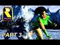Killer Instinct: A Rare Retrospective (Part 3 Remastered) - The Nostalgic Gamer