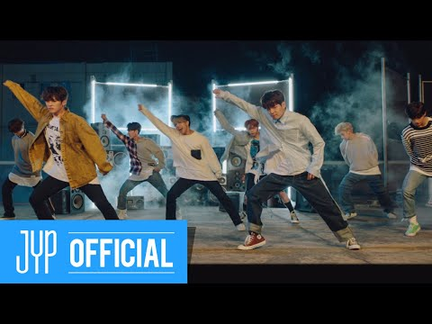 Stray Kids  I am YOU  M/V