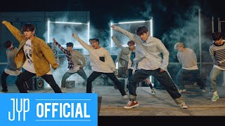"Stray Kids ""I am YOU\"" M/V"