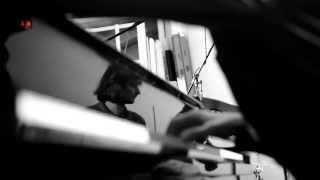 """DALIA TRIO """"Alonio"""" Live"""