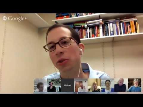 Weintraub CC Virtual Workshop
