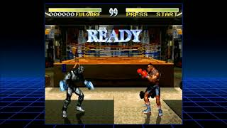 RMG Rebooted EP 159 RMG 8 Year Anniversary Forever Retro 2 Killer Instinct SNES Game Review