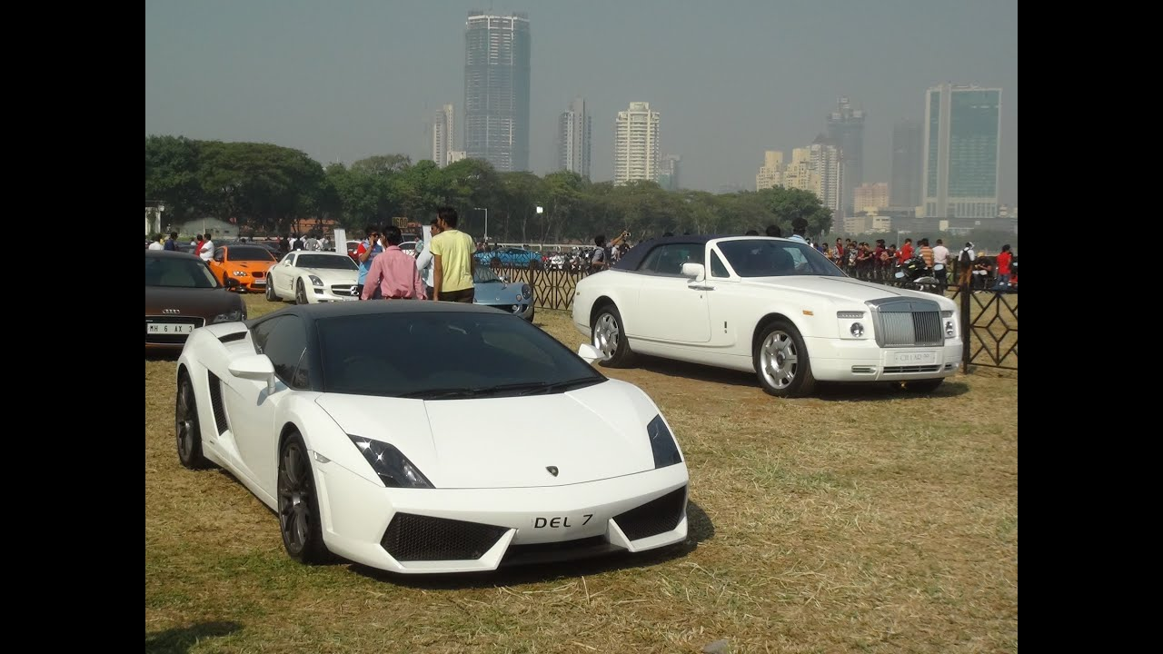 Nc car show 2015 autos post for Oceanside motor company wilmington nc