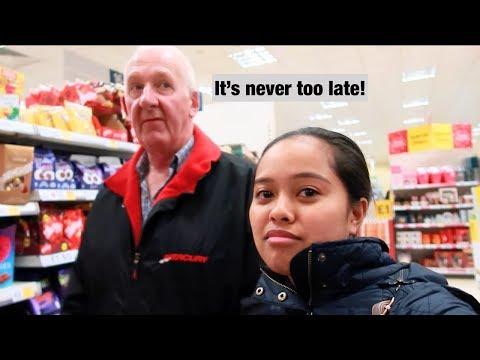 Filipina British Life in UK: ANONG PETSA NA + WALA PARIN!!😩