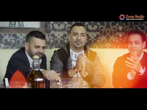 COSTEL CIOFU SI CATALIN BLONDU - E PARTY (VIDEO HIT 2017)