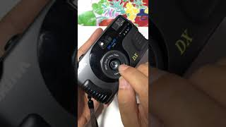 Skina sk-445 fixed focus auto …