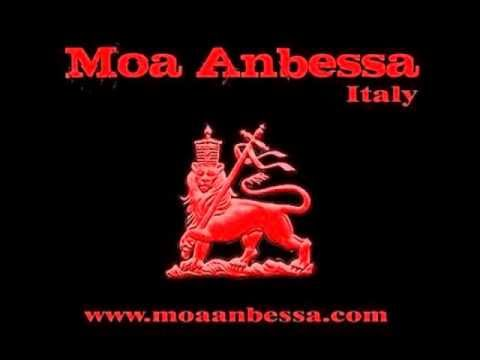 Moa Anbessa - Education + Education Dub - IDC Showcase vol.4