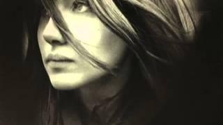 Coralie Clement - L'ombre et la lumière