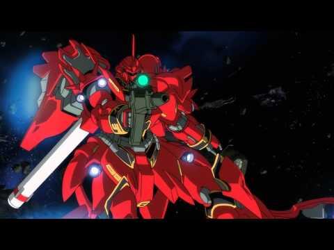 [Gundam Core] Gundam