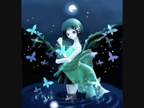 Magic Melody   DHT