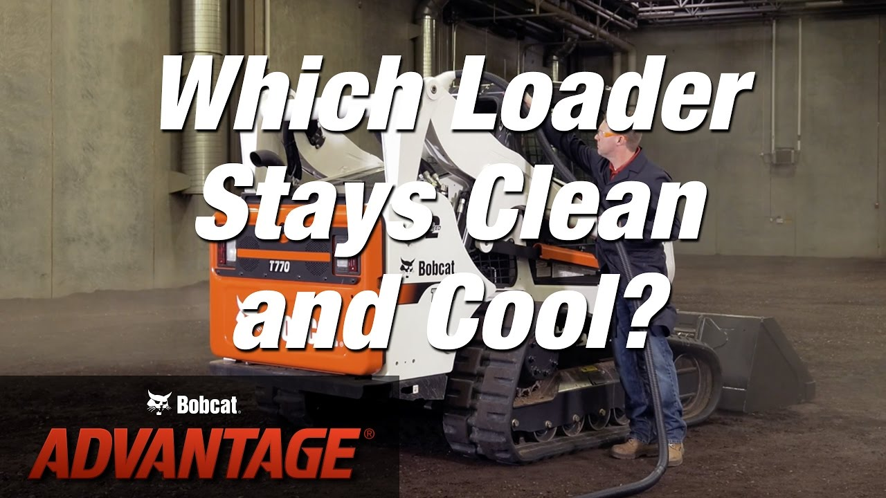 Bobcat® Equipment | Pro Equipment Sales | Idaho Falls, ID