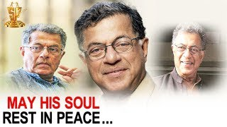 Girish Karnad Best Scenes From Dharma Chakram Movie | Suresh Productions