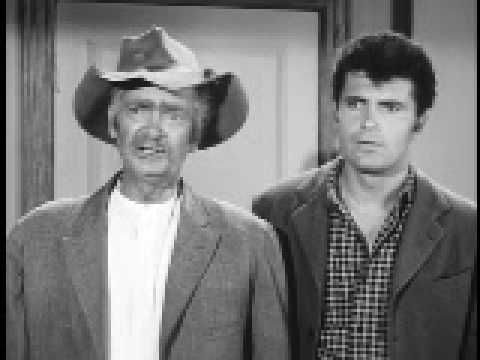 Jethro Beverly Hillbillies