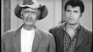 The Beverly Hillbillies - 1x08 - Jethro Goes to School - part 2