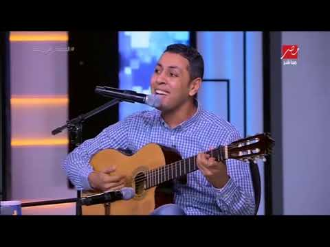 كوبليه لم تسمعه في ألبوم عمرو دياب الجديد.. استمع إليه فقط وحصريا في