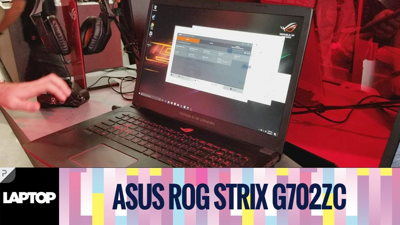 ASUS K42DR NOTEBOOK AMD INF WINDOWS 10 DRIVER