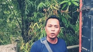 Download lagu liputan om adella live siang tadi di tanah merah || Bangkalan - Madura