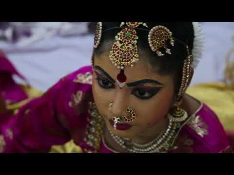 17 Akhil Bharatiya Dance and Drama Competition 24 oct 28 2017 Gurugram