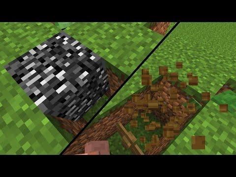 Minecraft Spielen Deutsch Minecraft Huser Fr Dorfbewohner Bauen Bild - Minecraft dorfbewohner bauen hauser mod