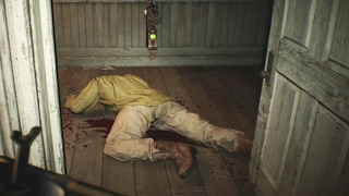(0.00 MB) Jack gets killed by his own gun - Resident Evil 7 Funny Moment Mp3