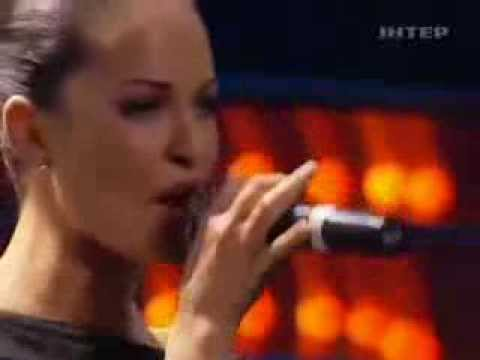 Nikita Ropes Cuerdas Verevki Live Russian Music 05 Lyrics