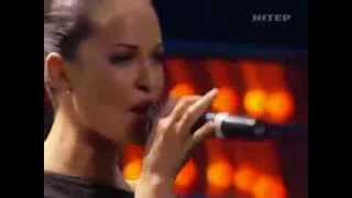 Nikita   Ropes   Cuerdas   Verevki   Live   Russian Music 35   Lyrics