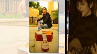 Mardan Kazimov-Bamboleo Remix ( Gipsy Kings).mp4