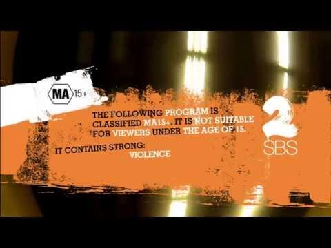 sbs2 társkereső show