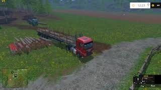 "[""FS"", ""2015"", ""15"", ""farming"", ""simulator"", ""fliegl"", ""timber"", ""runner"", ""wide"", ""wood"", ""log"", ""logs"", ""trailer"", ""mod""]"
