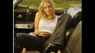 Aimee Mann - Borrowing Time.flv