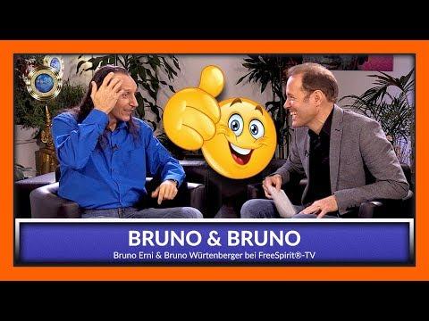 Bruno & Bruno