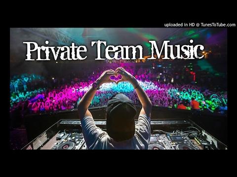 Funky Dance By Dan Dan Private Team