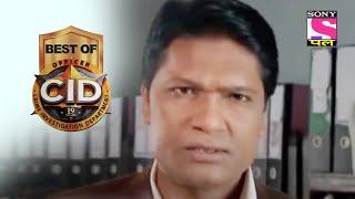 Best Of CID | सीआईडी |  25 years ago | Full Episode