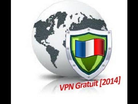 tutorial vpn gratuit france vpn gratuit revele 2013 2014