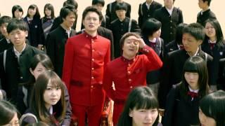 『偉大なる、しゅららぼん』 2014年3月8日(土) 全国ロードショー 日本...