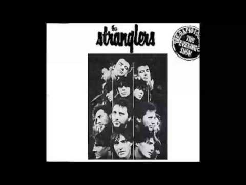 The Stranglers - Radio 1 Session 1982  (HQ Audio Only)