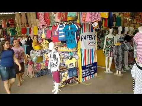 Pesquisando preços na feira de santa cruz do Capibaribe MODA CENTER#maior centro atacadista.