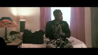 E-JayCPT - HOSH (Official Music Video) Explicit