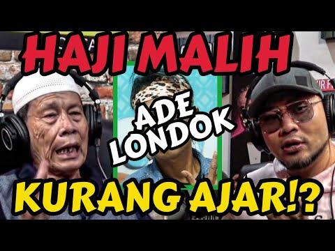 Video ini berisi tentang penjelasan mengenai slogan dari Kemenag, yaitu 5 Pasti Umroh. Jangan sampai.