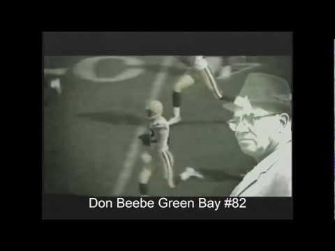 BEEBE INTRO 40 SEC - SPORTS MUSIC #3