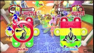 Samba De Amigo Wii song pack #2