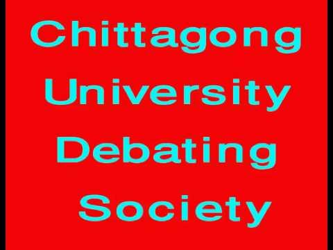 Chittagongo University Tania CUDS A