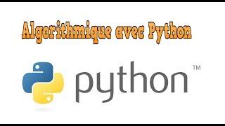 Ajout Dans Une Liste Python Cocagnetires