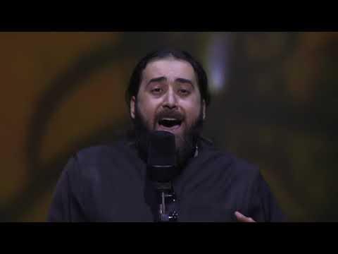 Серафим (Бит Хариби) - Отче наш (на арамейском)