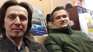 """Что такое """"НЕДОБРОСОВЕСТНАЯ КОНКУРЕНЦИЯ"""""""