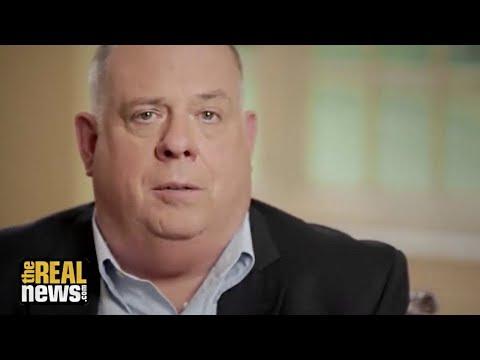 Does Hogan's Schools Rhetoric Match his Track Record?