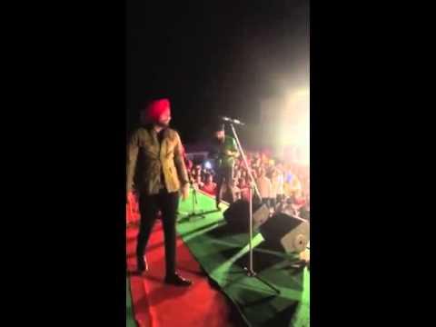 Ranjit Bawa    Mirza    New Punjabi Song 2015    Full HD Video Live
