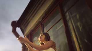 Смотреть клип Дильназ Ахмадиева - Безнадежная Любовь