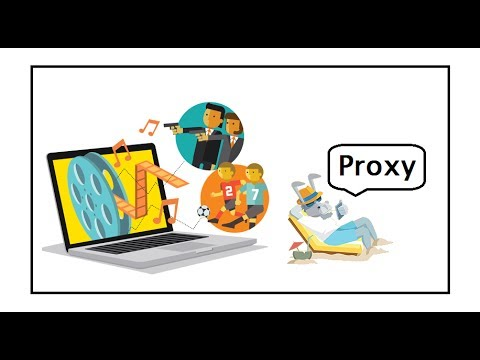 Best porn sites proxy